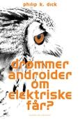 Drømmer androider om elektriske får?