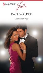 Drømmenes rige (e-bog) af Kate Walker