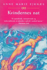 Kvindernes nat (e-bog) af Anne Marie