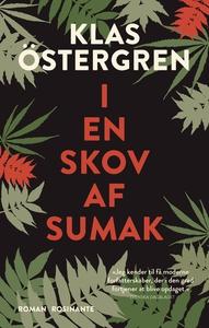 I en skov af sumak (e-bog) af Klas Ös