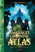 Det smaragdgrønne atlas