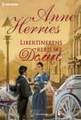 Libertinerens rebelske dame