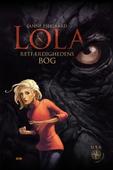 Lola & Retfærdighedens Bog