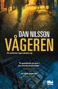 Vågeren (e-bog) af Dan Nilsson