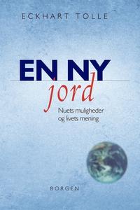 En ny jord (e-bog) af Eckhart Tolle