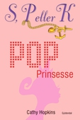 S, P eller K 2 - Popprinsesse