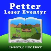 Petter Leser Eventyr