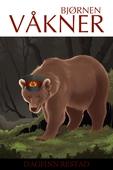Bjørnen Våkner