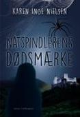 NATSPINDLERENS DØDSMÆRKE