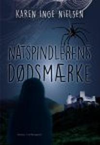 NATSPINDLERENS DØDSMÆRKE (e-bog) af K