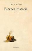 Biernes historie