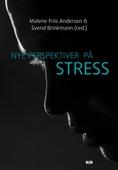Nye perspektiver på stress