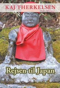 Rejsen til Japan (e-bog) af Kaj Therk