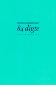 84 digte