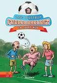 Fodboldholdet #3: En skrap mor