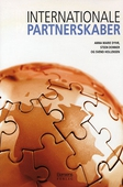Internationale partnerskaber