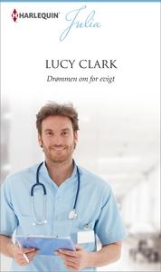 Drømmen om for evigt (e-bog) af Lucy