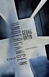 Undergangen (e-bog) af Georg Ursin