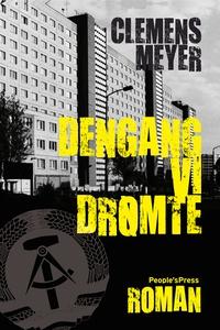 Dengang vi drømte (e-bog) af Clemens Meyer, Henrik Andersen