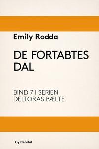 De fortabtes dal (e-bog) af Emily Rod
