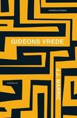 Gideons vrede