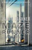 Maze Runner - Feberen
