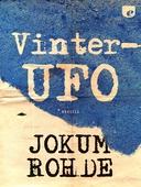 Vinter-UFO