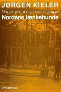 Nordens lænkehunde (e-bog) af Jørgen