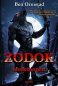 ZODOK - Ulvdemonen