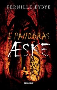 I Pandoras Æske (e-bog) af Pernille E