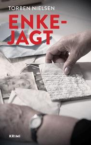 Enkejagt (e-bog) af Torben Nielsen