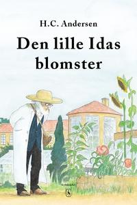 Den lille Idas blomster (e-bog) af H.