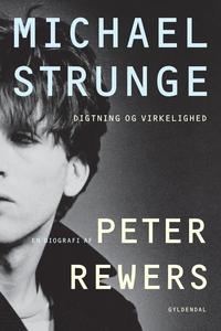 Michael Strunge (e-bog) af Peter Rewe