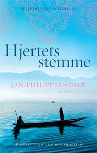 Hjertets stemme (e-bog) af Jan-Philip