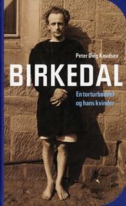 Birkedal (e-bog) af Peter Øvig Knudsen